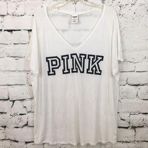 Victoria secret Pink top